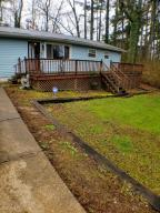 2534 Highpoint Dr, Chattanooga, TN 37415