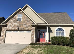 6616 Kenton Ridge Cir, Chattanooga, TN 37421