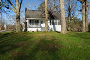 8537 Walnut Rd, Hixson, TN 37343