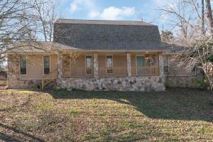 567 Elizabeth Crest Rd, Chattanooga, TN 37421