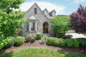 586 Hill Pointe Ln, Chattanooga, TN 37405