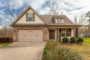 7317 Huntley Ln, Chattanooga, TN 37421