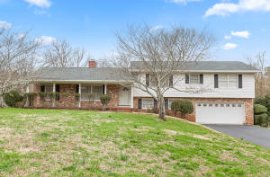 1713 Skyline Dr, Chattanooga, TN 37421