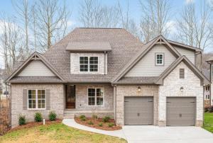 8242 Knottingwood Way, 1, Chattanooga, TN 37421
