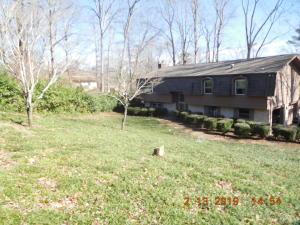 920 Carrie Ln, Hixson, TN 37343