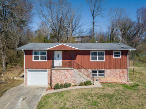 9112 Westminister Cir Dr, Chattanooga, TN 37416