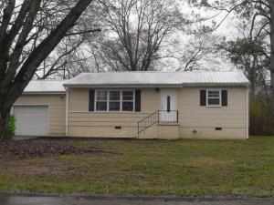 4828 Hal Dr, Chattanooga, TN 37416