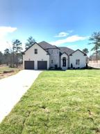 2123 Merlin Dr, Chattanooga, TN 37421
