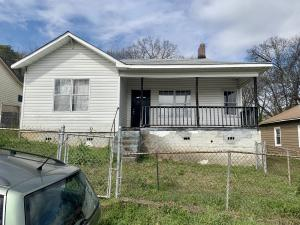 27 Lawn, 118, Chattanooga, TN 37405