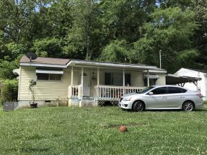 108 Arlington Ter, Chattanooga, TN 37410