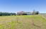 7793 Bacon Meadow Dr, Georgetown, TN 37336