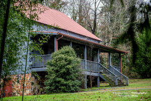 5554 Tucker Road Rd, Ooltewah, TN 37363