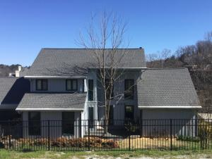 4939 Bal Harbor Dr, Chattanooga, TN 37416