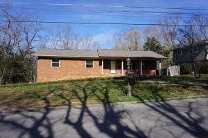 4425 Crestview Dr, Chattanooga, TN 37415