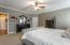 7947 Hampton Cove Dr, Ooltewah, TN 37363