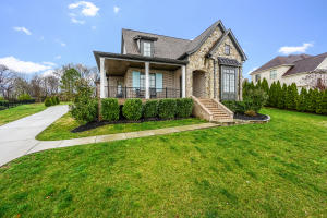 7363 Splendid View Dr, Ooltewah, TN 37363