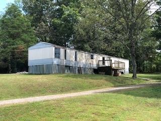 930-940 New Murraytown, Cleveland, TN 37312
