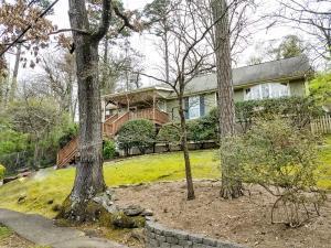 1606 Knickerbocker Ave, Chattanooga, TN 37405