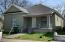 412 N Hawthorne St, Chattanooga, TN 37404