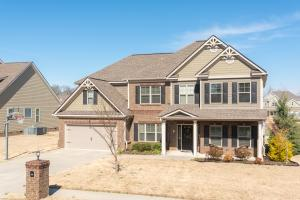 7363 Red Poppy Dr, Ooltewah, TN 37363
