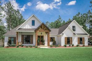 This home is currently under construction and will be similar to the pictures shown.