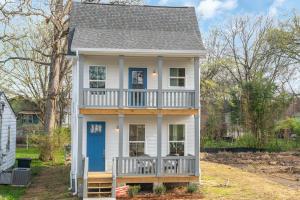 1807 E 13th St, Chattanooga, TN 37404