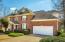 3114 Olde Towne Ln, Chattanooga, TN 37415