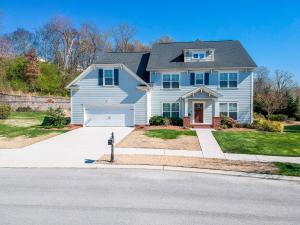 3725 Hearthstone Cir, Chattanooga, TN 37415