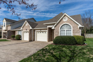 6115 Amber Brook Dr, Hixson, TN 37343