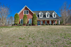 4441 Raccoon Mountain Rd, Chattanooga, TN 37419