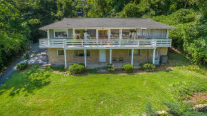 806 Dartmouth St, Chattanooga, TN 37405