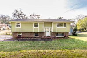 9003 Burnwood Ln, Chattanooga, TN 37416