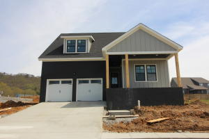 8873 Silver Maple Dr, Ooltewah, TN 37363