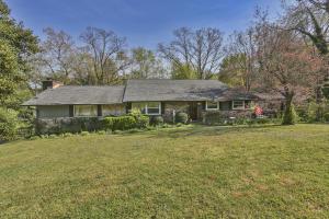 4520 Locksley Ln, Chattanooga, TN 37416