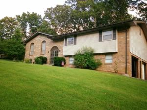 424 Kingsridge Dr, Hixson, TN 37343