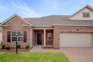 4057 Day Lily Tr, 125, Chattanooga, TN 37415