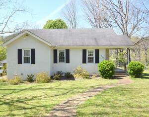 5403 Jackson St, Chattanooga, TN 37415