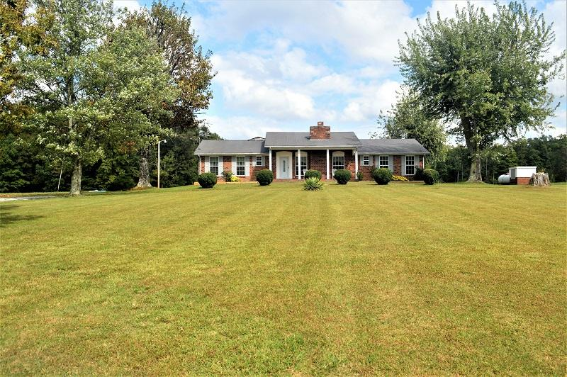 1610 Trussell, Monteagle, TN 37356
