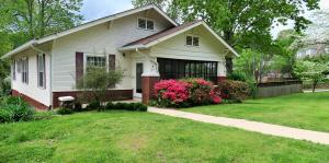 217 Mcfarland Ave, Chattanooga, TN 37405