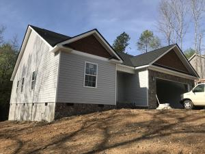 7028 Cooley Rd, Ooltewah, TN 37363