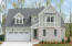 585 Alston Dr, Chattanooga, TN 37419