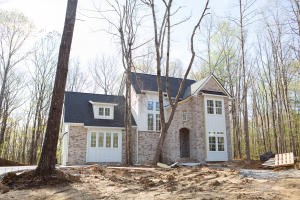 4526 Shackleford Ridge Rd, Signal Mountain, TN 37377
