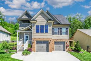 7262 Noah Reid Rd, Chattanooga, TN 37421