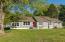 1236 S Seminole Dr, Chattanooga, TN 37412