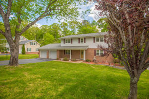 519 River Bend Ln, Hixson, TN 37343