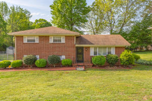7855 Opal Dr, Chattanooga, TN 37416