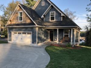 720 Old Dallas Rd, Chattanooga, TN 37405