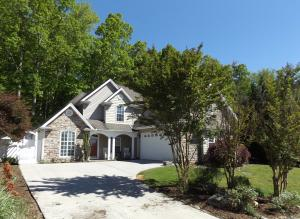 2351 Red Tail Ln, Chattanooga, TN 37421