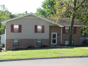2504 Maplewood Dr, Chattanooga, TN 37421
