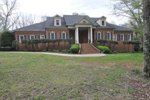 3405 Anderson Pike, Signal Mountain, TN 37377